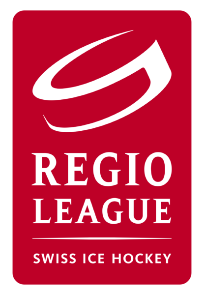 swiss_regio_league