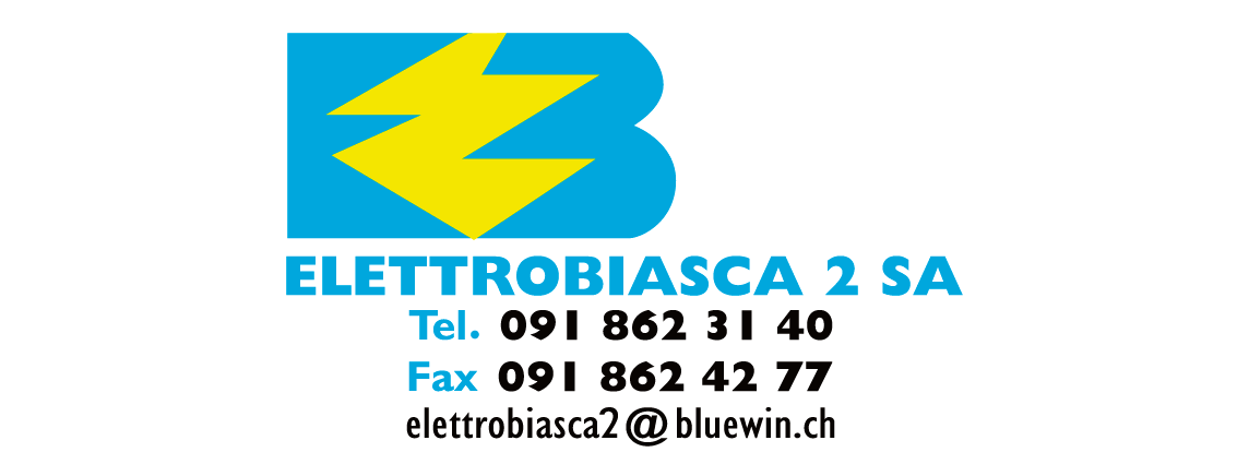 gold-sponsor-elettrobiasca