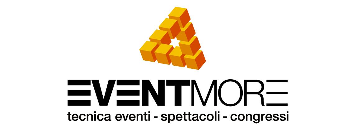 gold-sponsor-eventmore