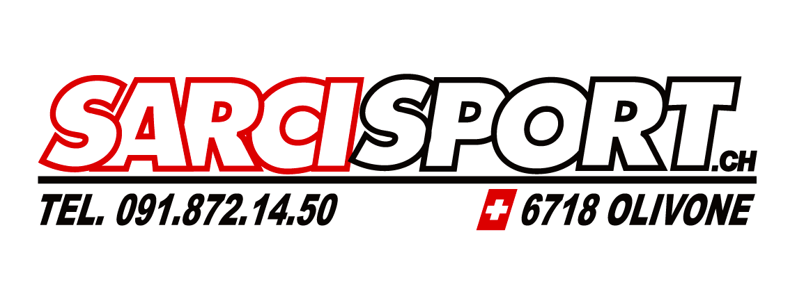gold-sponsor-sarcisport