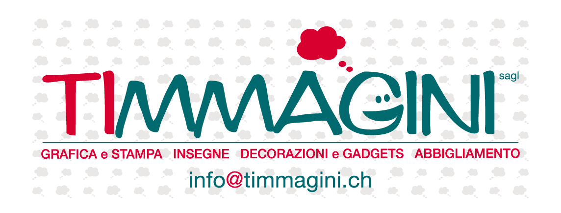 gold-sponsor-timmagini