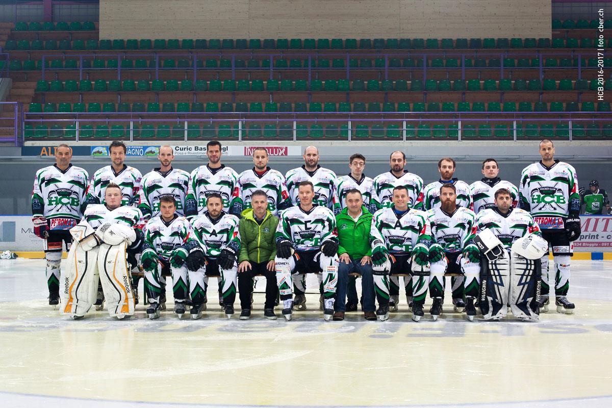 hcb-squadra-2016-2017