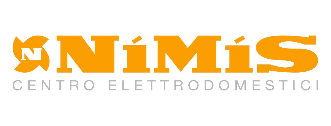 silver-sponsor-nimis