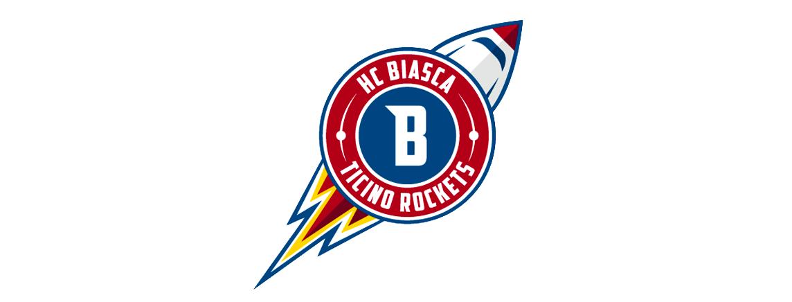 sport-partner-rockets