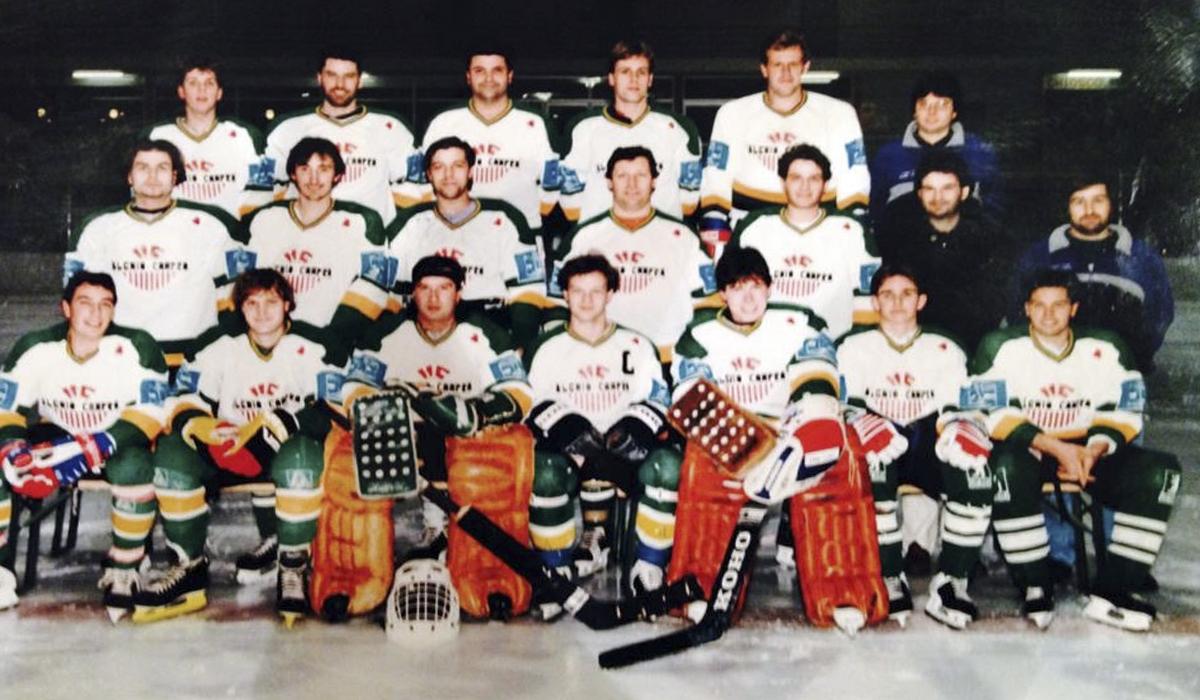 hcb_squadra-1996
