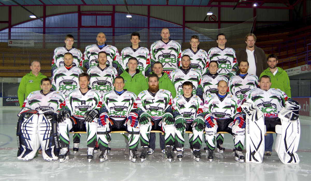 hcb_squadra-2014-15