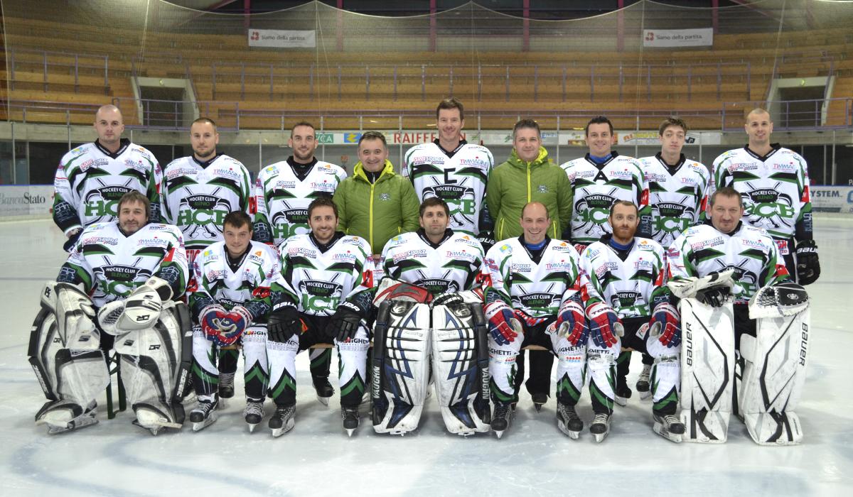 hcb_squadra-2015-16