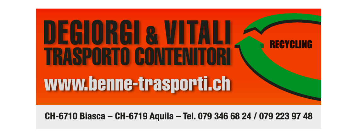 gold-sponsor-degiorgi-vitali