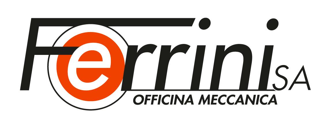 gold-sponsor-ferrini