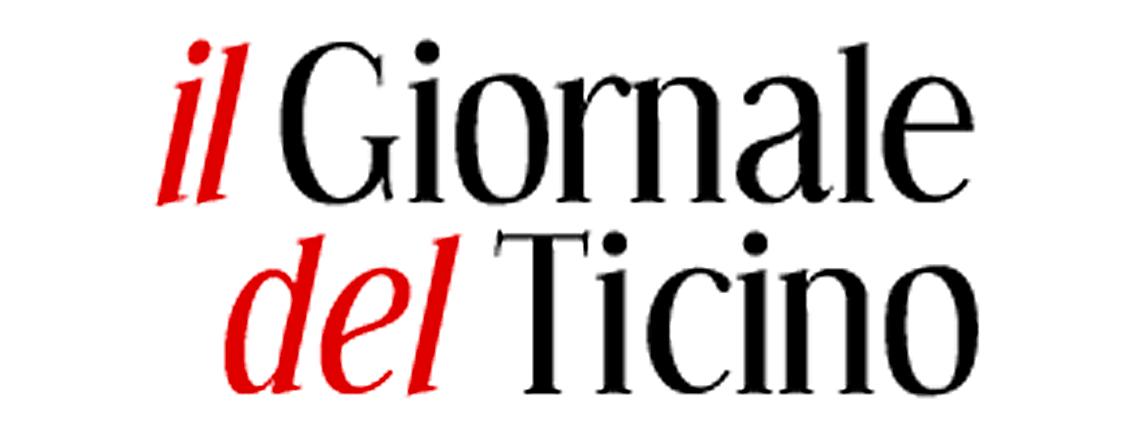 media-partner-giornale-del-ticino