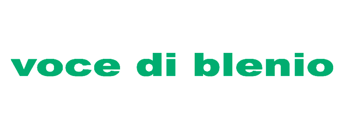 media-partner-voce-di-blenio