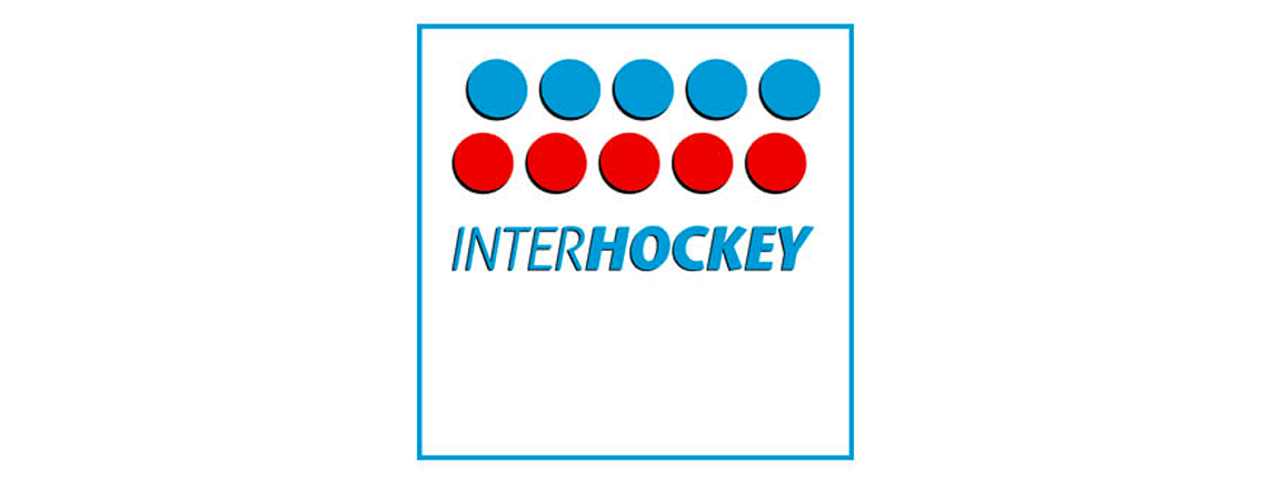 technical-sponsor-interhockey