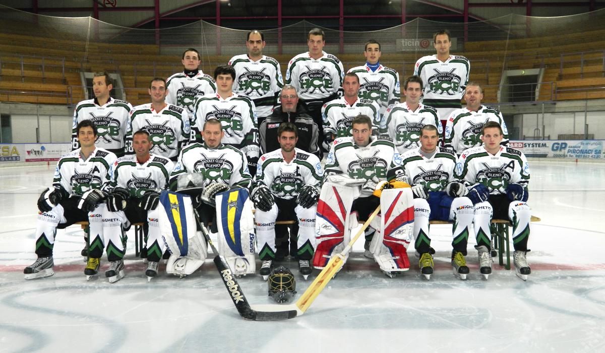 hcb_squadra-2012-13