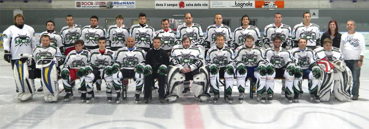 hcb_squadra-2013-14